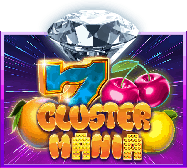 cluster-mania-free