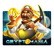 slot-cryptomaniagw