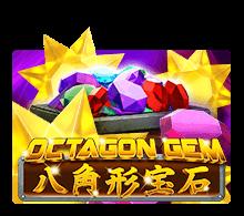 slot-octagongemgw