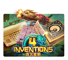 slot-thefourinventiongw