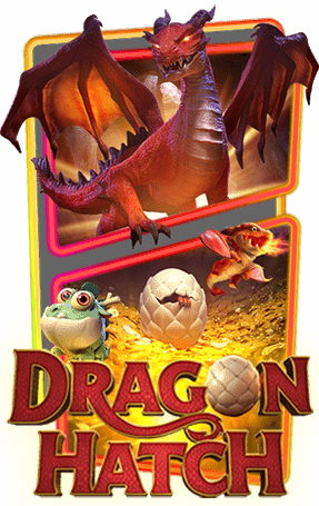 dragon-hatch